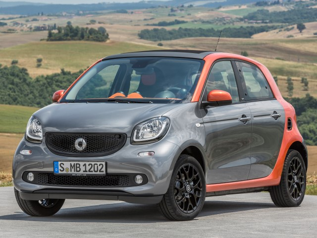 forfour 90